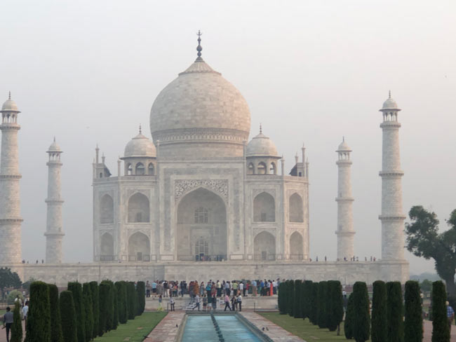 AllExpeditions Culinary Experience India culture culinary delight