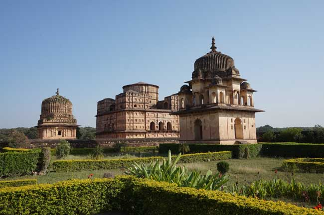 AllExpeditions Kaleidoscopic Private India Travel vacation tour, Luxury Private India Travel tour, India Private Travel Package